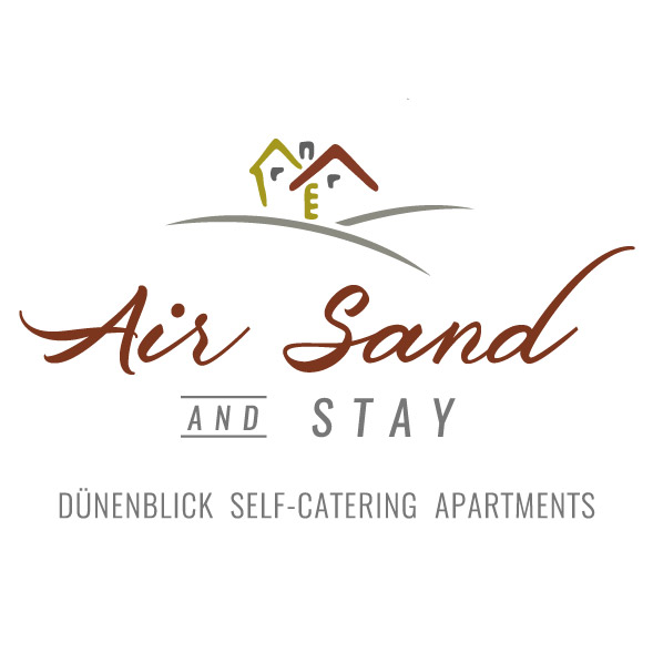 Air Sand and Stay logo 2020